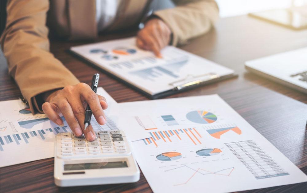 Langkah Mudah Membuat Laporan Keuangan Sederhana untuk ...