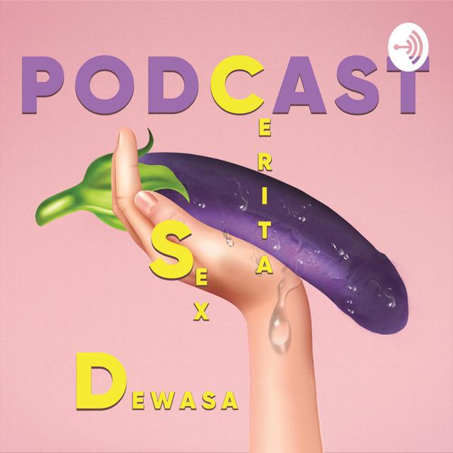 Spotify Podcast CSD