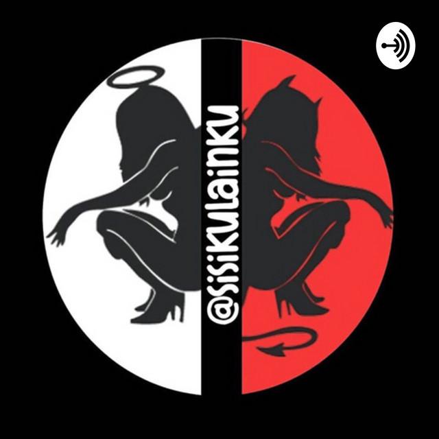 Spotify Podcast Sisikulainku