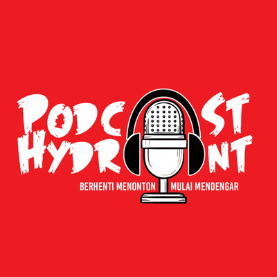 Spotify Podcast Hydrant