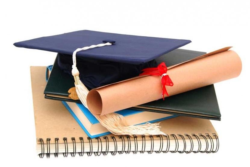 beasiswa khusus anak kidal di luar negeri