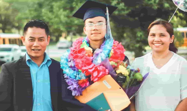 pexels.com/ Vantha Thang