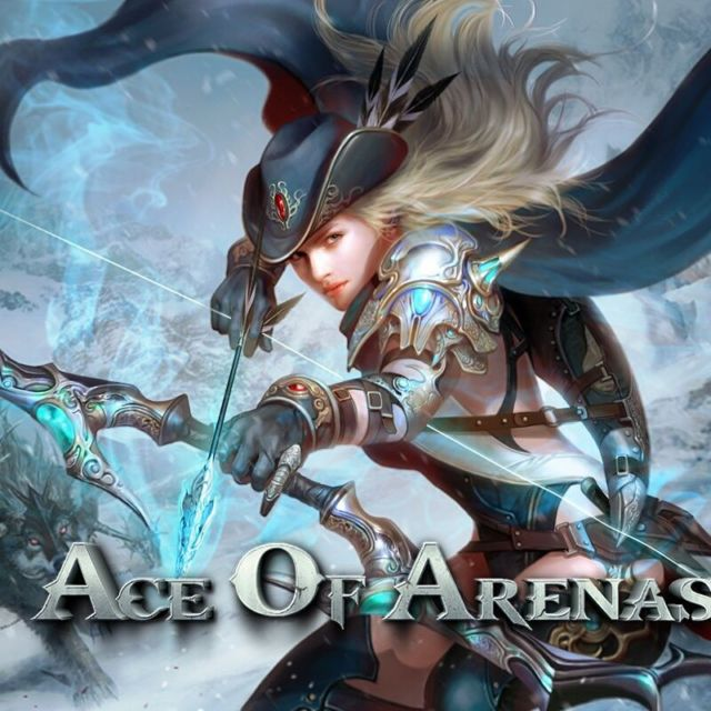 @ace_of_arena