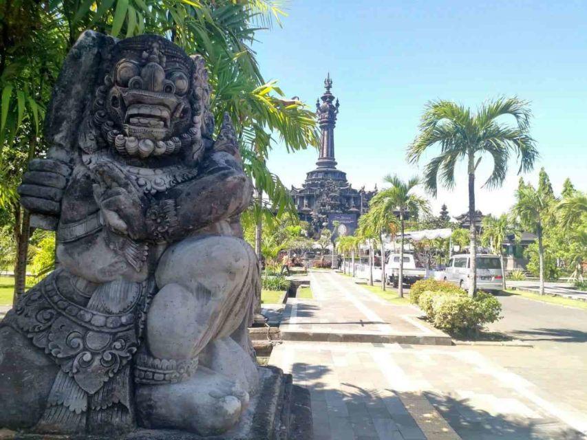 Foto dari Bali Travel Hub
