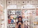 Risa Dewi