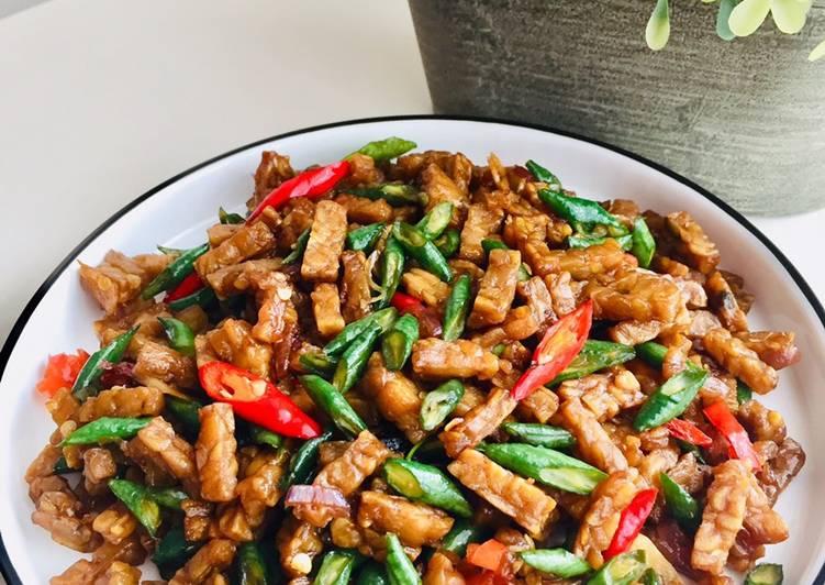 7 Resep Masakan Rumahan Yang Gampang Dihafal Bumbunya Bekal Jadi Istri Biar Nggak Gelagapan