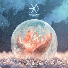2-exo-universe
