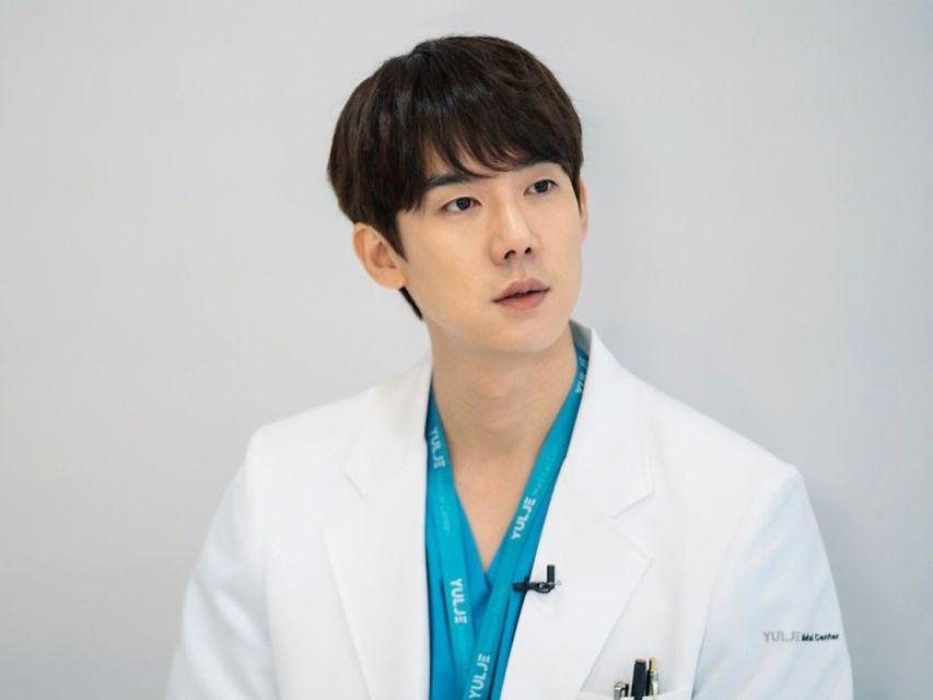 Ahn Jung Won