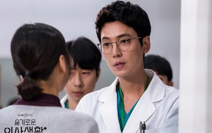 Kim Jun Wan