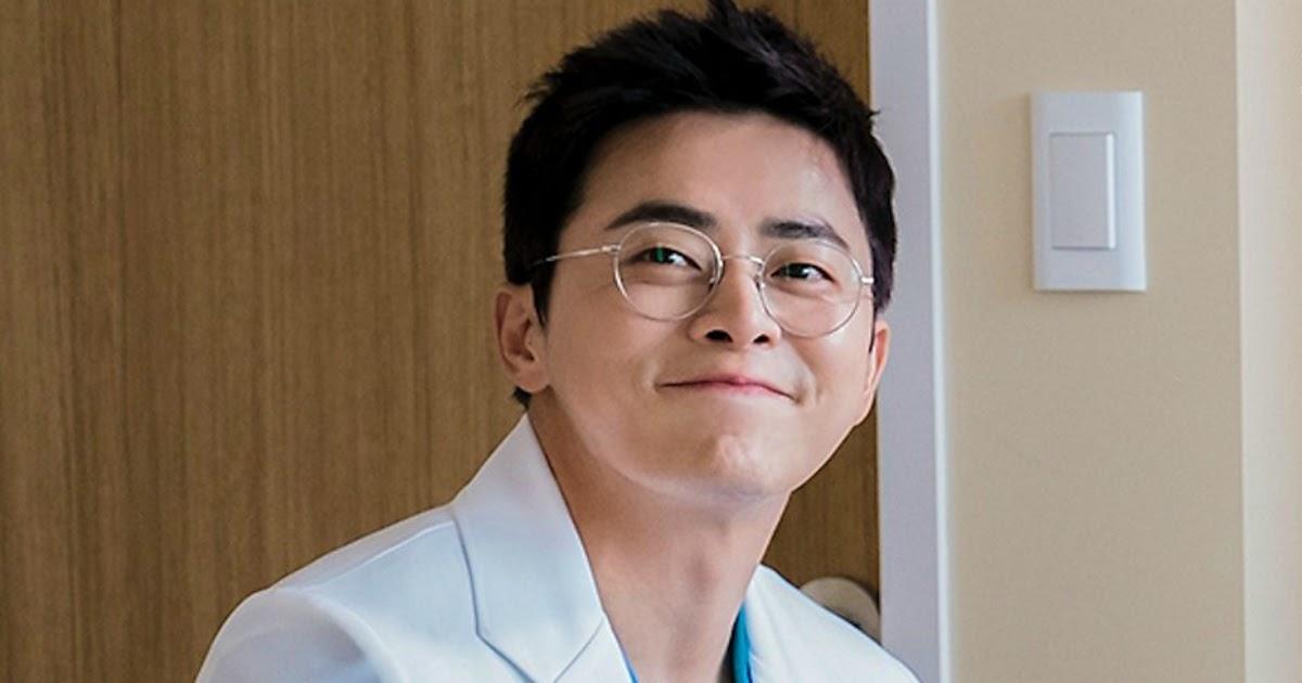 Lee Ik Jun
