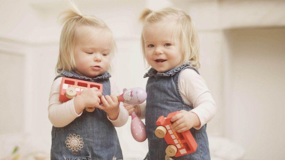 5 Fakta Anak Kembar
