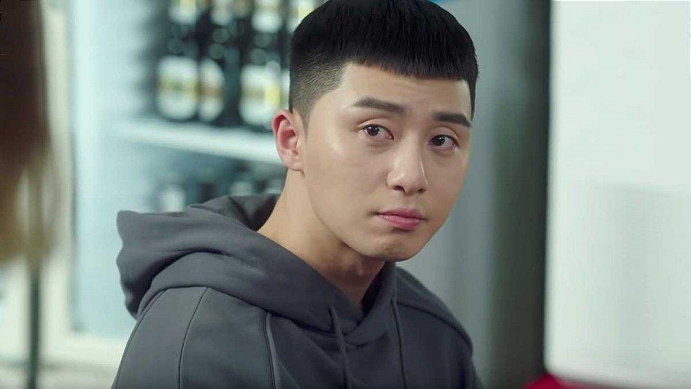 Tokoh Drama Korea Zodiak Berdasarkan Karakter