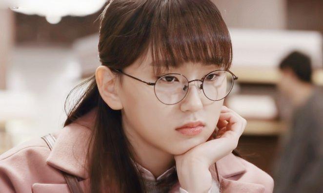 Sung Bo-ra