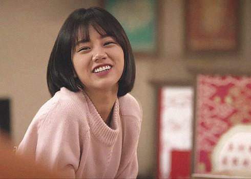 Sung Deok Sun