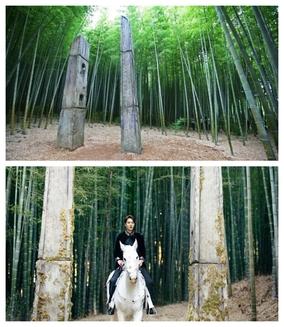 Kolase gambar dari hapskorea dan gayahidup.dreamers.id