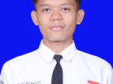 Isnansidiq01