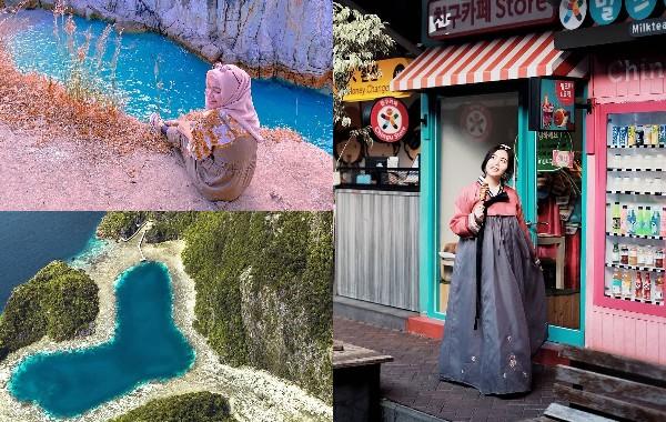 photo 1 by @adeehidayanis2 photo 2 by @owenyapkh