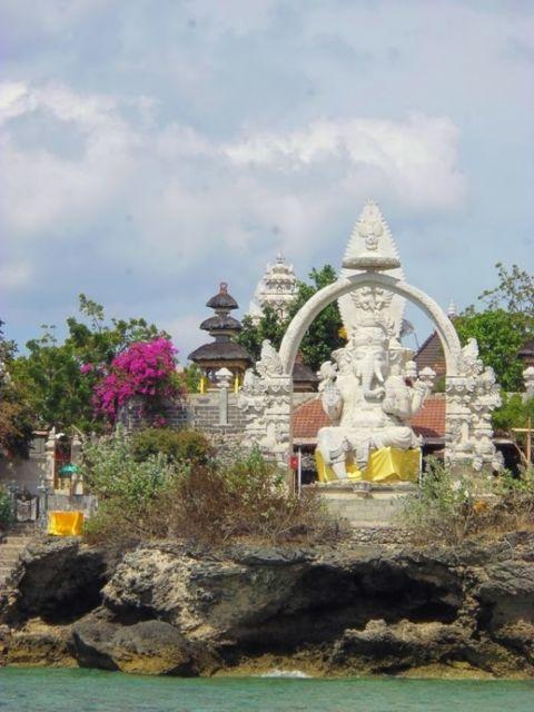 Pura Ganesha