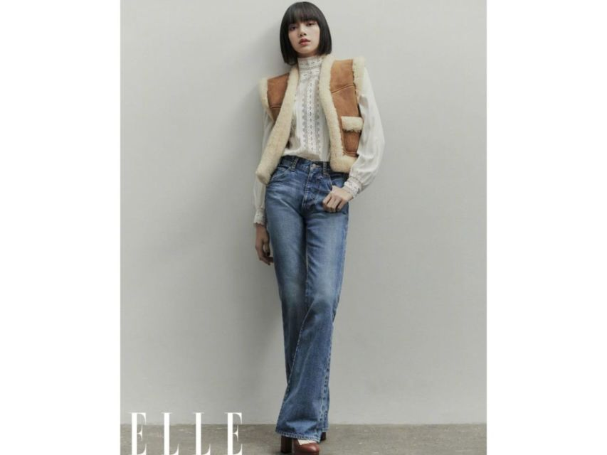 Photo by @ellechina on Instagram