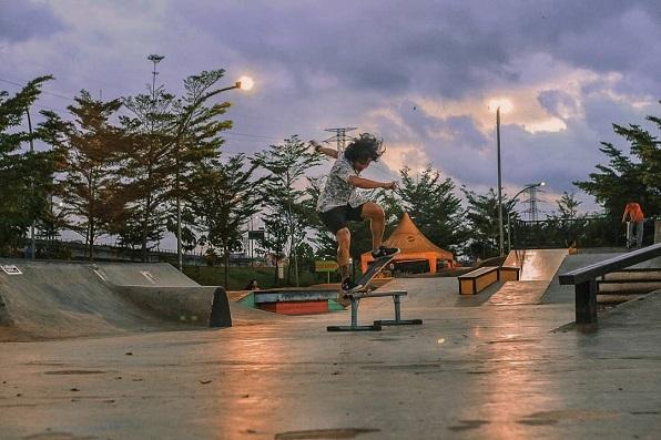 Photo by @anggapratzzz