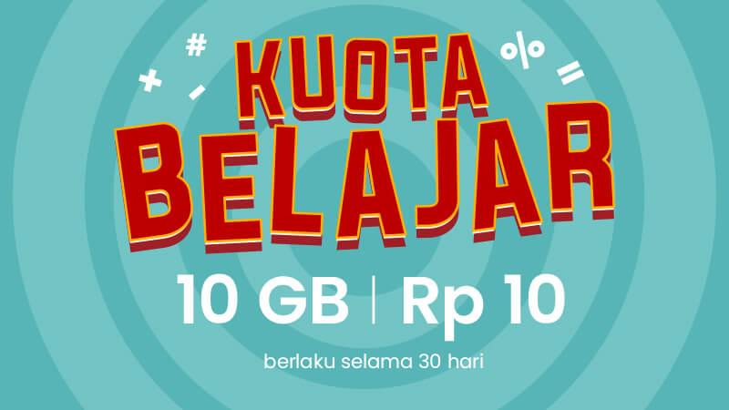 pewarta-indonesia