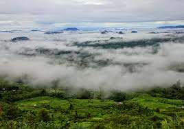 Gunung S ( foto by: muhammad furkham)