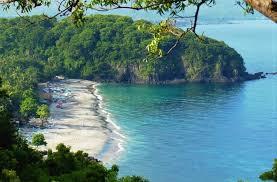 Photo by @virgin Beach di Bali Timur, Cocok untuk Tempat Rileks on website