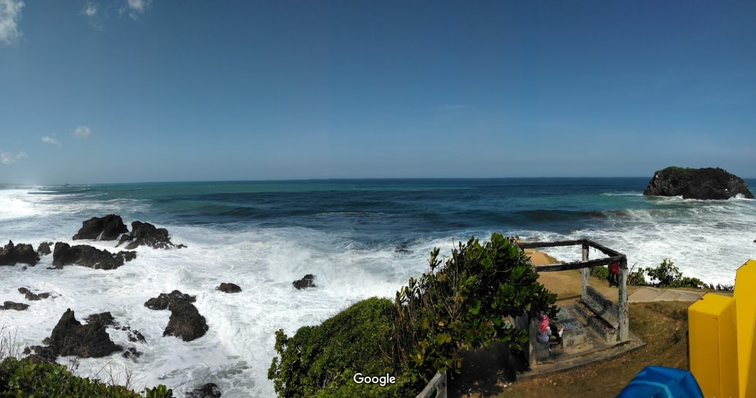 Photo by Bang Kuya on Google Maps
