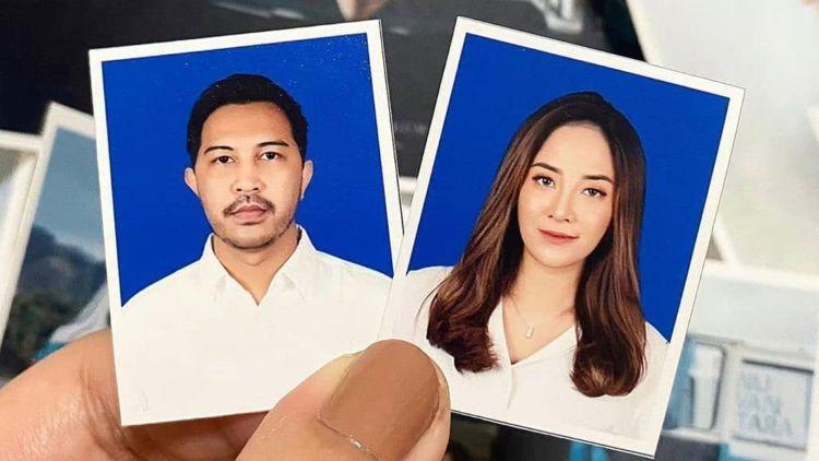 Ketentuan Dan Tips Foto Untuk Buku Nikah, Salah Satu Syarat Administrasi  Penting Menuju Sah