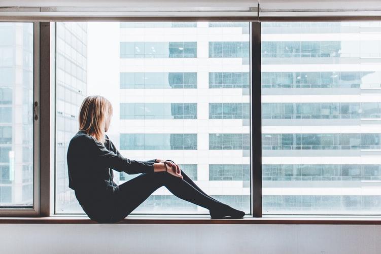 Reflection-Tarra Bennet