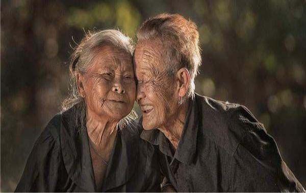 bahagiakan orang tua