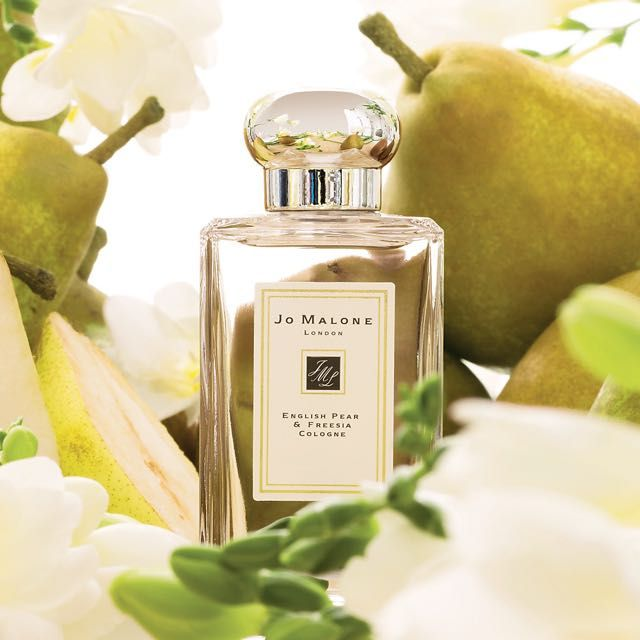 Photo by Official Website Jomalone