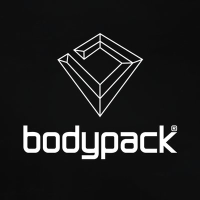Photo by Official Website Bodypack