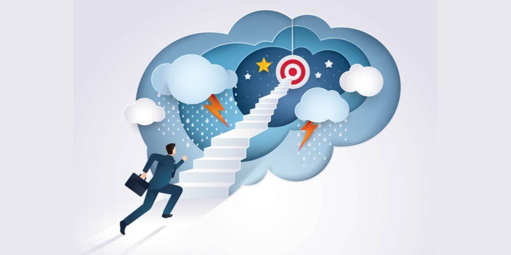 target bisnis (Shutterstock)