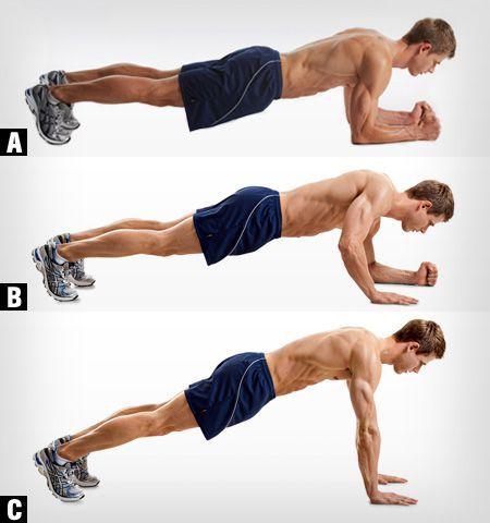 sumber foto dari Men's Health