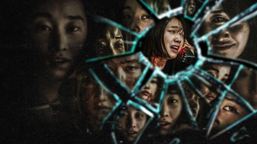Review Film The Call yang Lagi Hits di Netflix: Jangan Coba-coba Mengubah  Takdir!