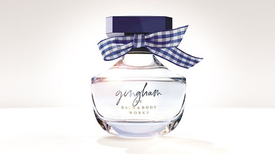Photo by Official Website by Bath and Bodyworks