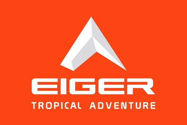 Photo by Official Website Eiger Adventure