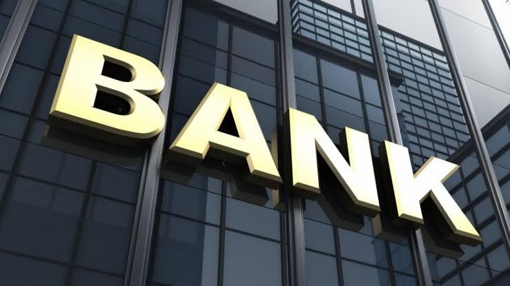Memilih Bank Yang Tepat