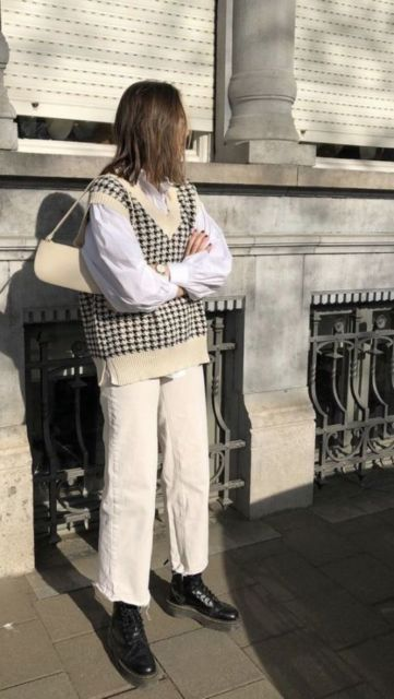 pinterest baju vintage ala thriftshop