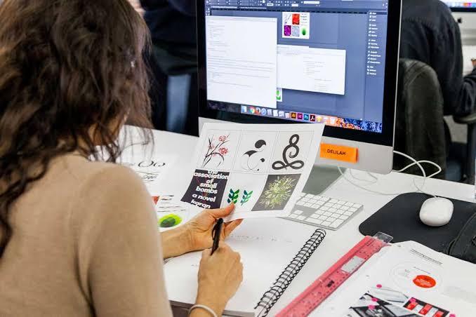 Design Komunikasi Visual