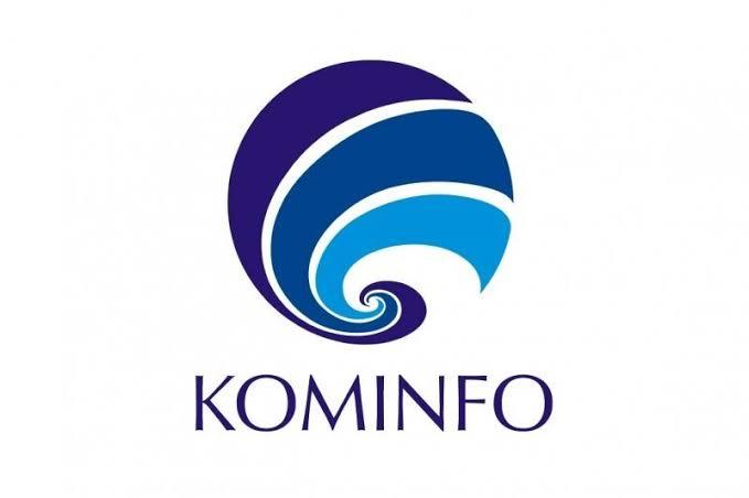 Photo by kominfo.go.id