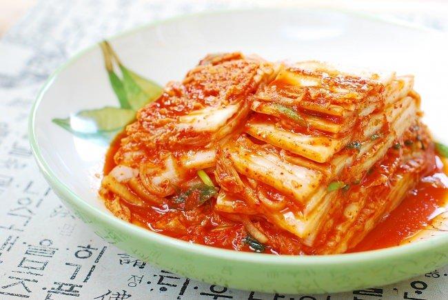 koreanbapsang.com