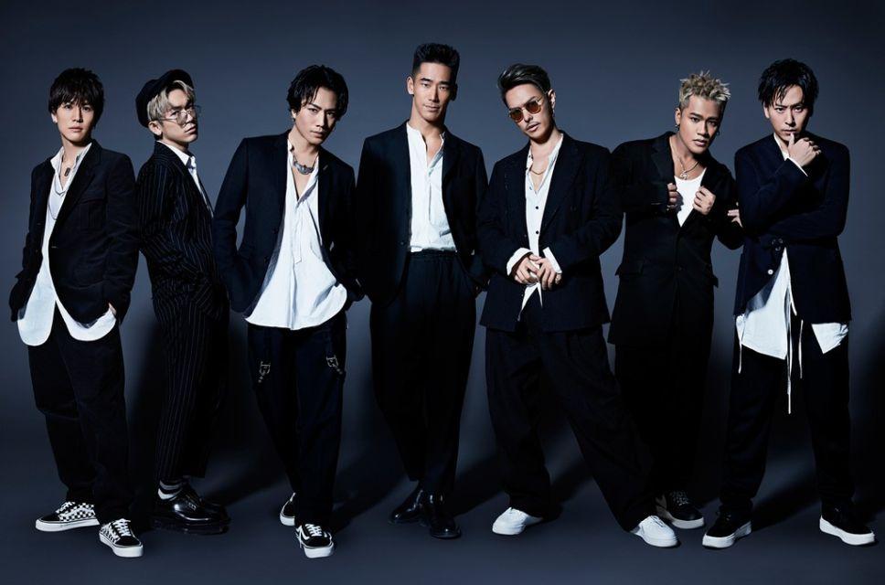 J-boygrup