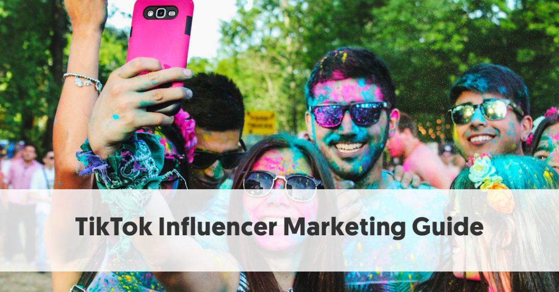 photo on web influencermarketinghub