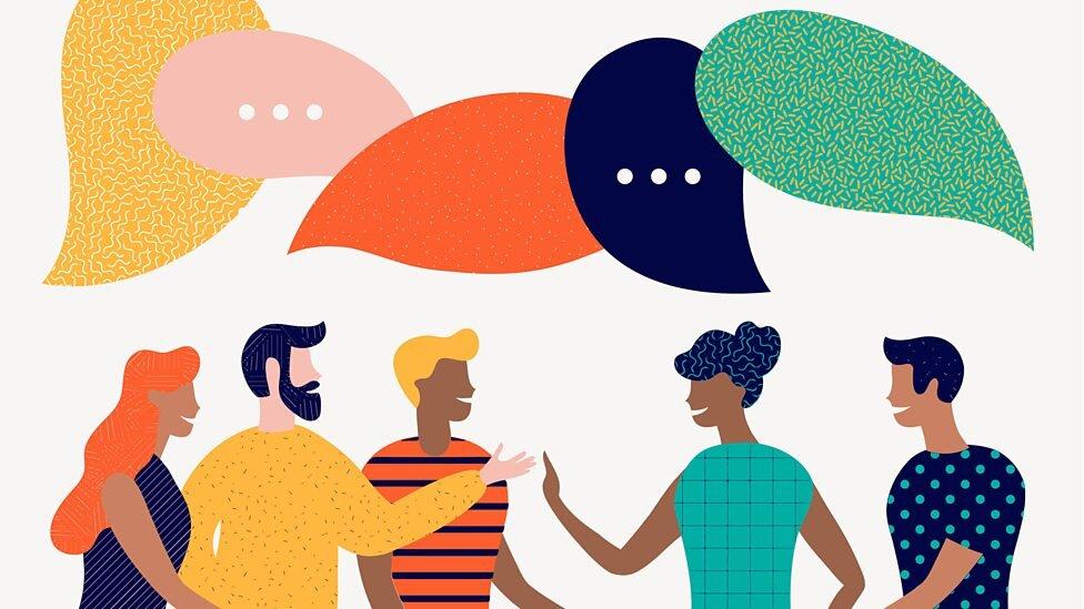 Kursus Les Privat Belajar Bahasa Mandarin Terbaik di Jakarta