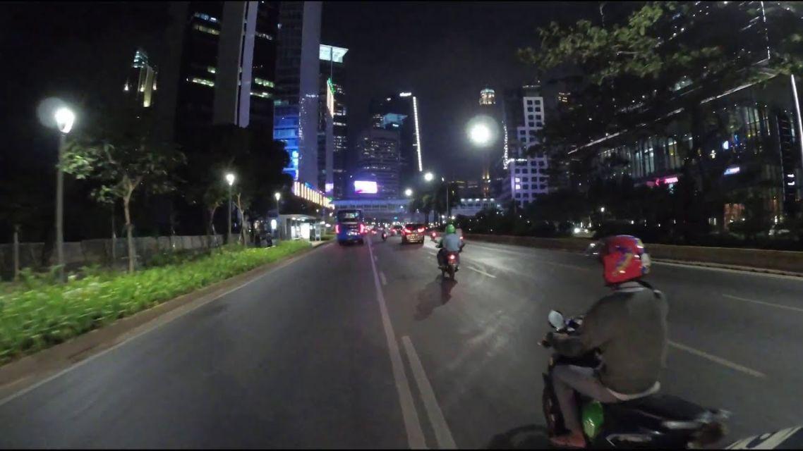 photo by Bung Didik Jalan Jalan on youtube
