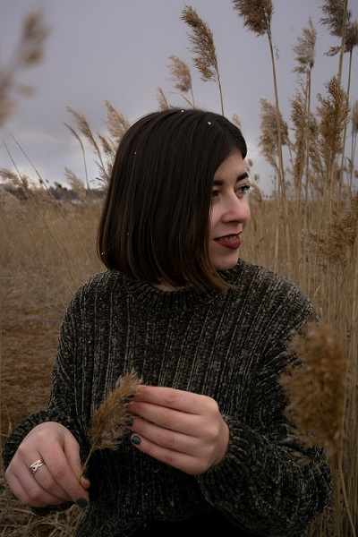 Foto oleh Daria Sannikova dari Pexels