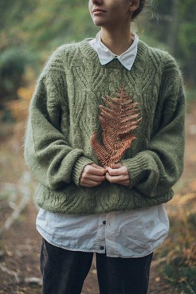 Foto oleh Elina Sazonova dari Pexels
