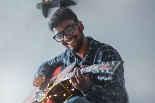 Photo by Akshar Dave